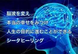 IMG_3640.JPG