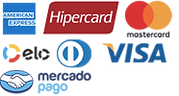 logos-pagamentos-ok.png