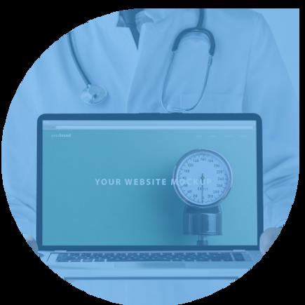 medico-com-computador.png