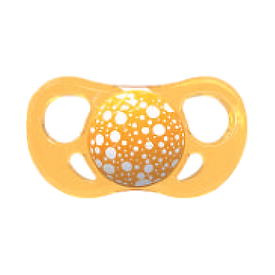 chupeta-laranja.png