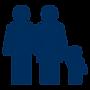 familia-icone.png
