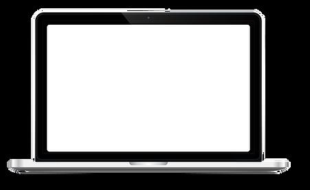 macbook-imagem-banner.png