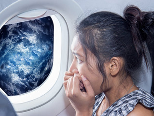 Are your guests suffering from Terriflying? Are they confused with your Loyalty or FFP Airline Rewar