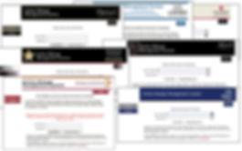 OnLine Instances 2.jpg