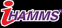iHAMMS - red purple black.png