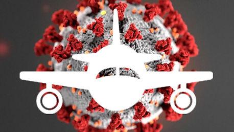 CoronaVirusAirplane.jpg