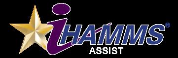 iHAMMS-Assist-Logo---purple-blue-white.p