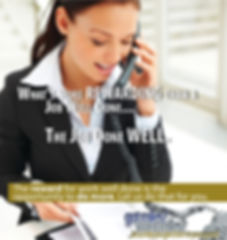 FFP Management Software