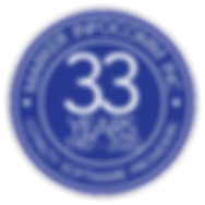 33rd-Anniversary-Logo.png