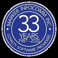 33rd-Anniversary-Logo.png