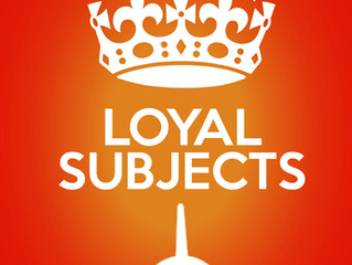 Loyal Subjects