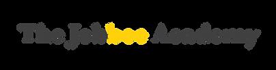 FINAL-Type-Logo.png