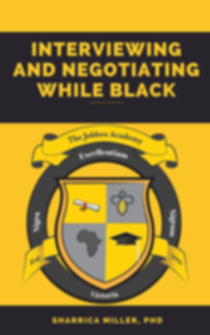 negotiating while black image.png