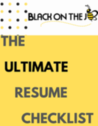 resume checklist image.png