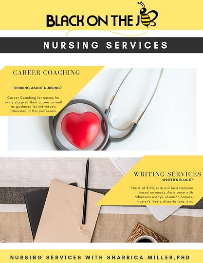 nurse jobbee img.png