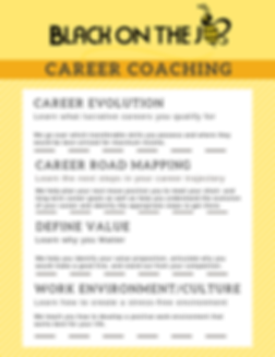 career coaching jobbee.png
