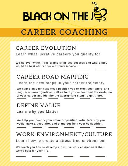 career coaching jobbee.png