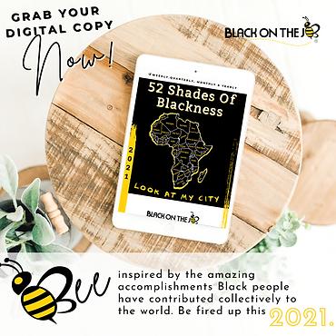 52 Shades of Blackness_DIGITAL.png