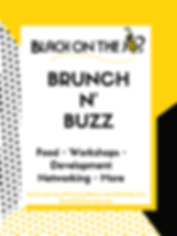 Brunch n' Buzz (1).png