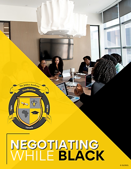 Negotiating While Black.png