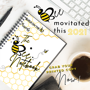 The Bee Notebook_Printed.png