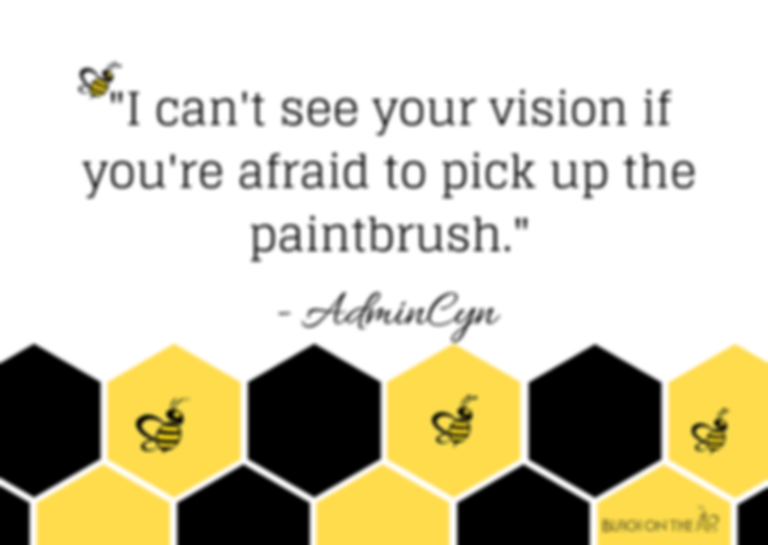 Paintbrush Quote.png