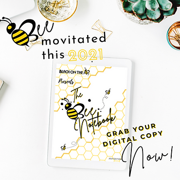 The Bee Notebook_Digital.png