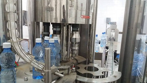 water machine.jpg
