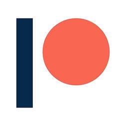 1200px-Patreon_logomark.jpg