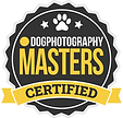 dog-photography-masters-certified.png