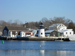 Mystic Seaport Lighthouse (2).JPG