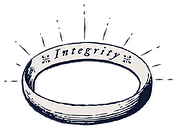 INTEGRITY RING.png