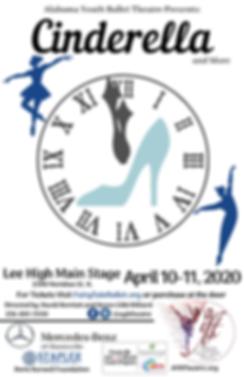 Cinderella Poster_mod217.PNG
