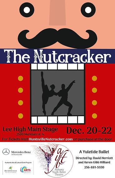 2019 Nutcracker Poster JPEG.jpg