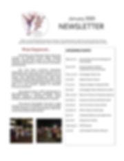 AYBT Jan 2020 Newsletter.jpg