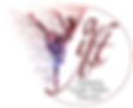 AYBT New Logo.png