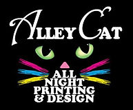 alley-cat-logo_cropped.jpg