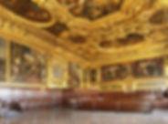 Sala-del-Senato-Venezia_-Palazzo-Ducale_