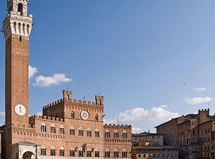 03_Palazzo_Pubblico_Torre_del_Mangia_Sie
