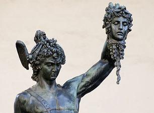 Perseus_by_Cellini_Loggia_dei_Lanzi_n04_