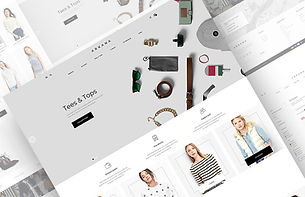 free-ecommerce-shop-design-photoshop-psd