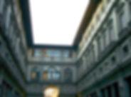 Uffizi_1_800.jpg