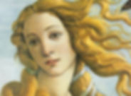 Venus_botticelli_detail_800.jpg