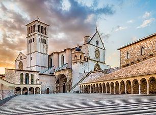 ASSISI-FOTO-01-52-Basilica.jpg