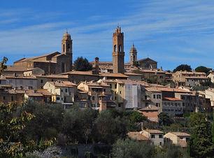 montalcino-509181_800.jpg