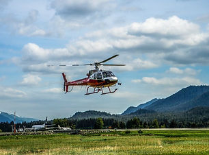 helicopter-4051329_1920_800.jpg
