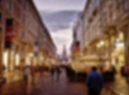 Foto_Walking_tour_2_C.SFORZESCO_800.jpg