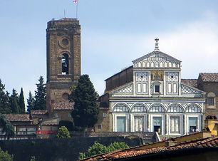 Firenze_-_Chiesa_di_San_Miniato_a_Monte_
