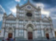 santa-croce-basilica-2226191_1920_800.jp