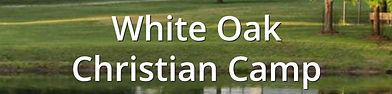 white-oak-header.jpg